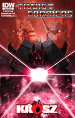 transformers-idw-ongoing-30