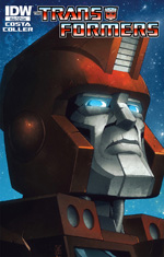 transformers-idw-ongoing-31