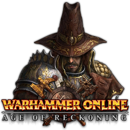 Warhammer-Online-Age-of-Reckoning-Witch-Hunter-256x256