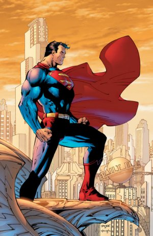 superman_dccomics_art