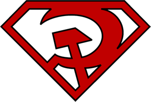 red-son-logo