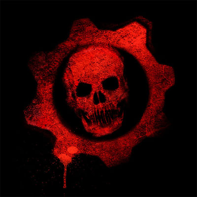 gears-of-war-01-hir
