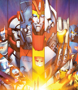 tf mtmte annual 2012 hir