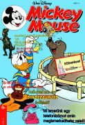 Mickey Mouse magazin 1993/11.