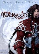 Blackwood 1. kötet