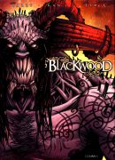 Blackwood 2. kötet