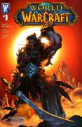 World of Warcraft 01
