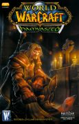 World of Warcraft - Hamvasztó 03